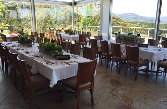 Food, Beverage & Hospitality business for sale in Macedon - Image 2
