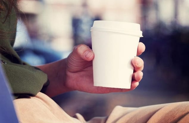 Cafe & Coffee Shop business for sale in Brisbane City - Image 2