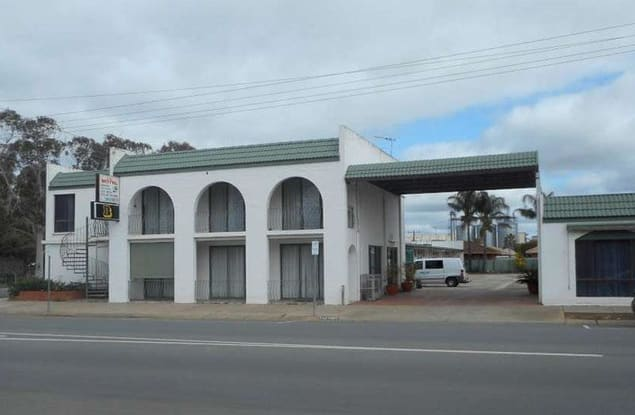 Accommodation & Tourism business for sale in Numurkah - Image 3