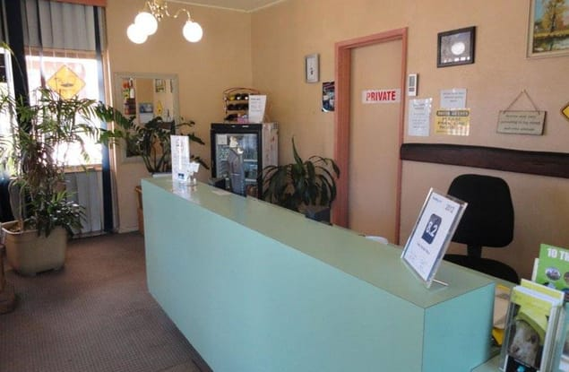 Accommodation & Tourism business for sale in Hay - Image 3