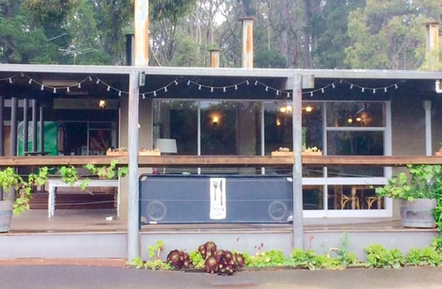 Food, Beverage & Hospitality business for sale in Red Hill - Image 3