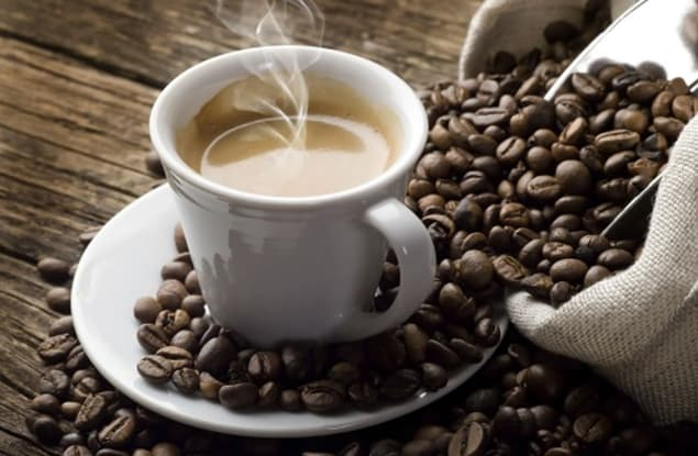 Cafe & Coffee Shop business for sale in Parramatta - Image 1