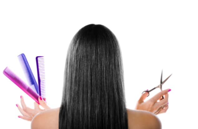 Hairdresser business for sale in VIC - Image 1