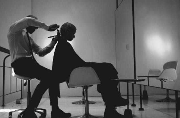 Hairdresser business for sale in VIC - Image 2