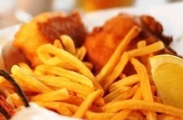 Takeaway Food business for sale in VIC - Image 2