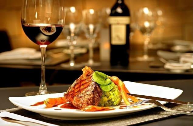 Restaurant business for sale in Glen Waverley - Image 2