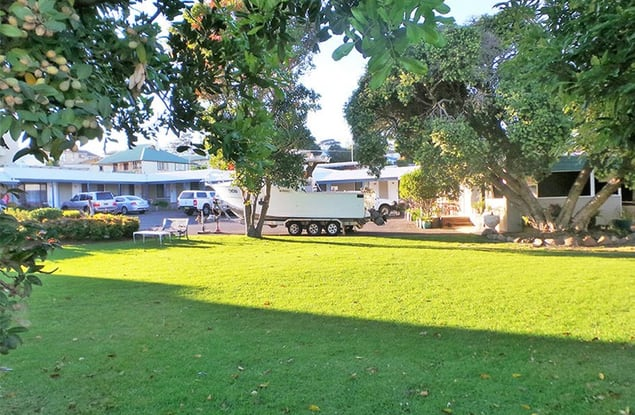 Motel business for sale in Bermagui - Image 2
