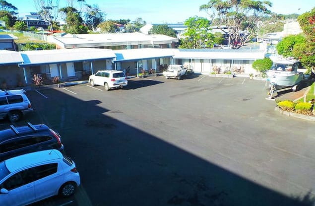 Motel business for sale in Bermagui - Image 3