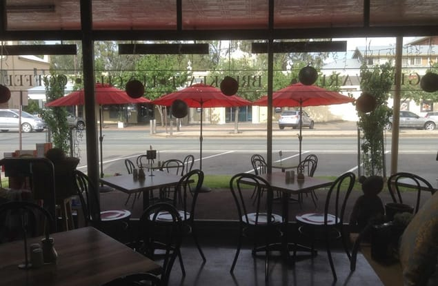 Food, Beverage & Hospitality business for sale in Echuca - Image 3