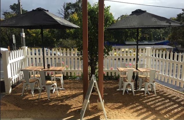 Cafe & Coffee Shop business for sale in Healesville - Image 3