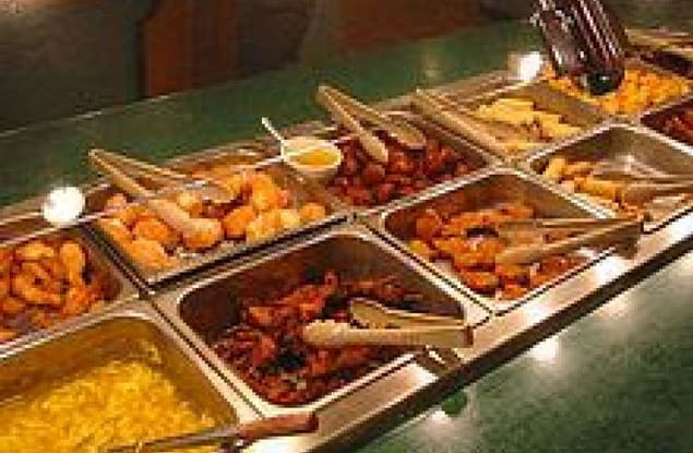 Takeaway Food business for sale in Airport West - Image 1