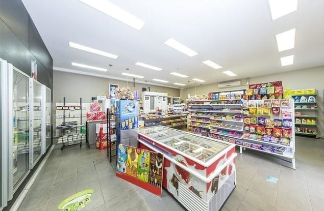 Convenience Store business for sale in Melton - Image 2
