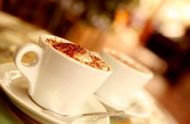 Cafe & Coffee Shop business for sale in Rowville - Image 1
