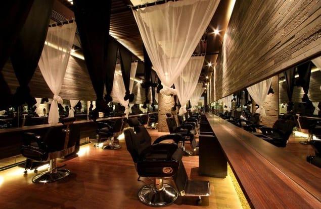 Hairdresser business for sale in Melbourne - Image 1
