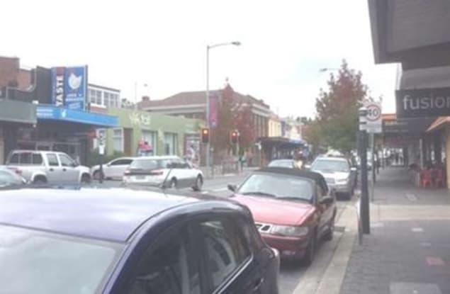 Food, Beverage & Hospitality business for sale in North Hobart - Image 2