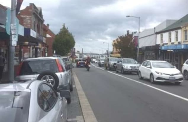 Food, Beverage & Hospitality business for sale in North Hobart - Image 3