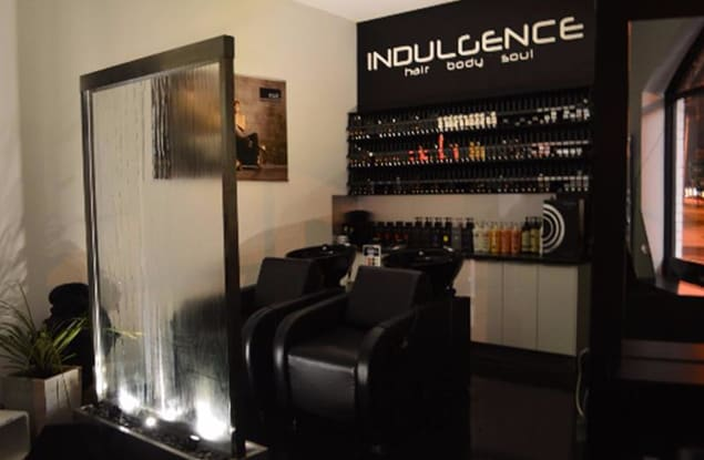 Beauty, Health & Fitness business for sale in Campbellfield - Image 1