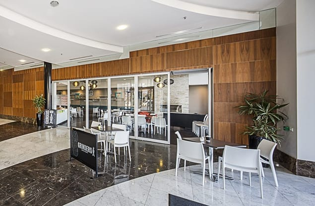 Food, Beverage & Hospitality business for sale in Sydney - Image 3