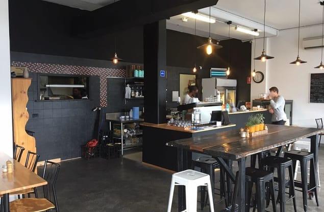 Food, Beverage & Hospitality business for sale in Sandringham - Image 3