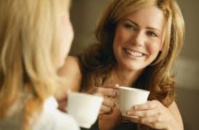 Cafe & Coffee Shop business for sale in East Albury - Image 2