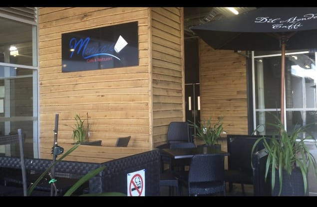 Cafe & Coffee Shop business for sale in East Albury - Image 3