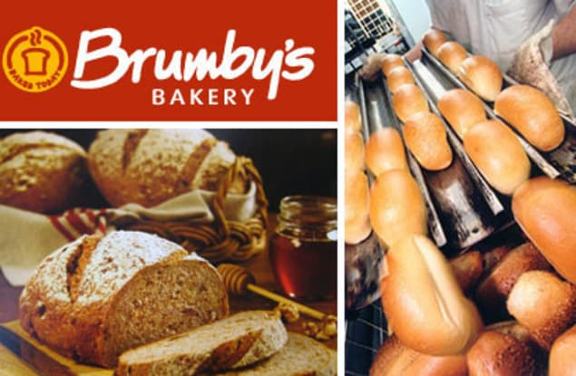 Bakery business for sale in VIC - Image 1