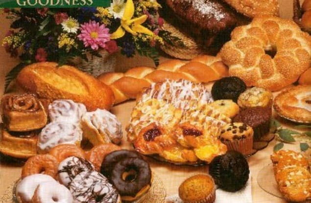 Bakery business for sale in VIC - Image 2