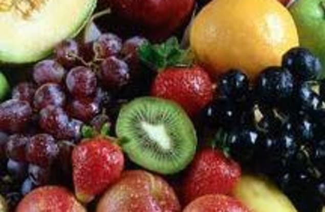 Fruit, Veg & Fresh Produce business for sale in VIC - Image 1