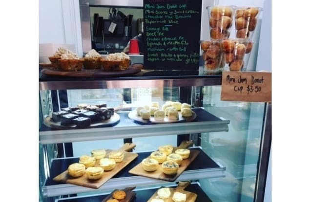 Catering business for sale in South Melbourne - Image 2