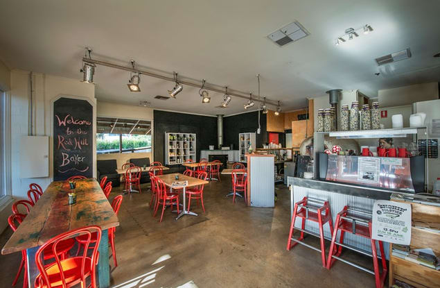 Food, Beverage & Hospitality business for sale in Red Hill South - Image 3