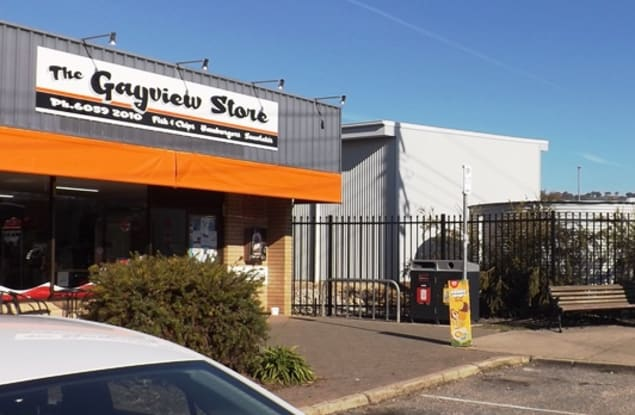 Takeaway Food business for sale in Wodonga - Image 3