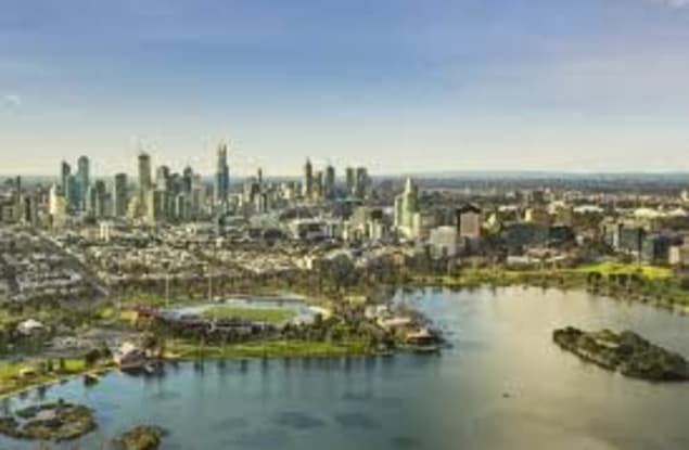 Real Estate business for sale in Tullamarine - Image 3
