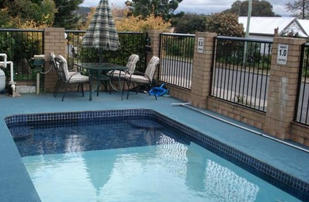 Accommodation & Tourism business for sale in Tenterfield - Image 2