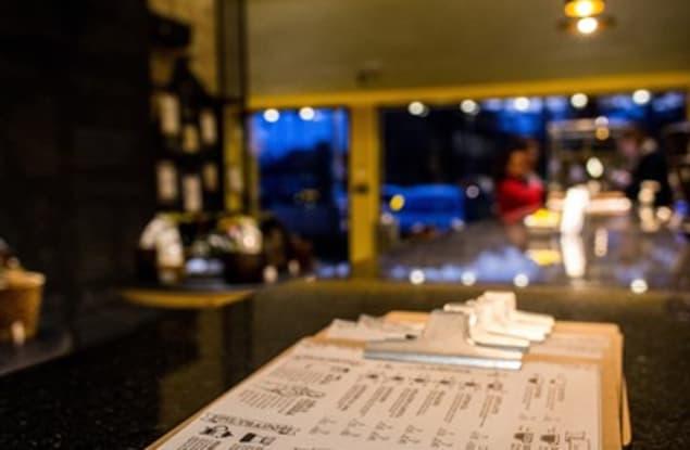 Food, Beverage & Hospitality business for sale in Truganina - Image 1