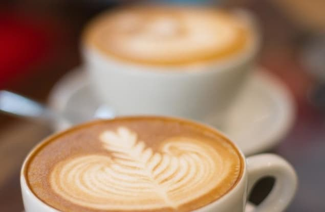 Cafe & Coffee Shop business for sale in Mitcham - Image 2