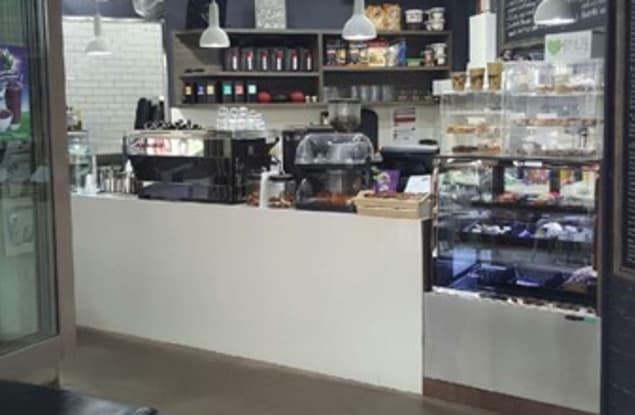 Cafe & Coffee Shop business for sale in Illawong - Image 1