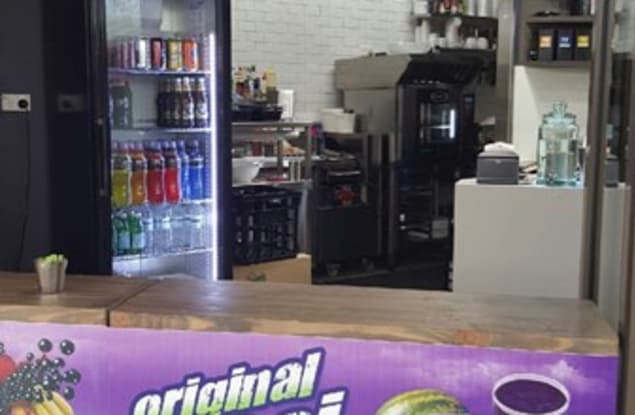 Cafe & Coffee Shop business for sale in Illawong - Image 2