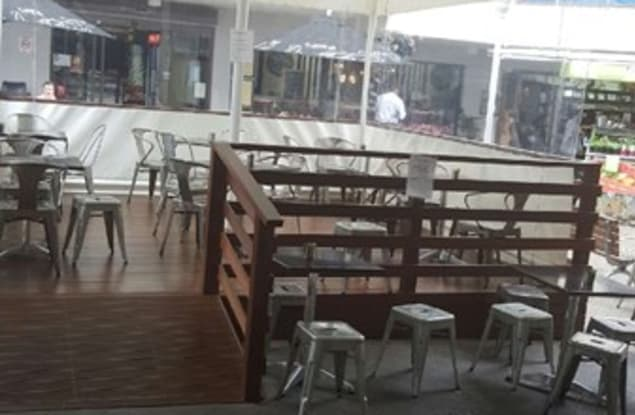 Cafe & Coffee Shop business for sale in Illawong - Image 3