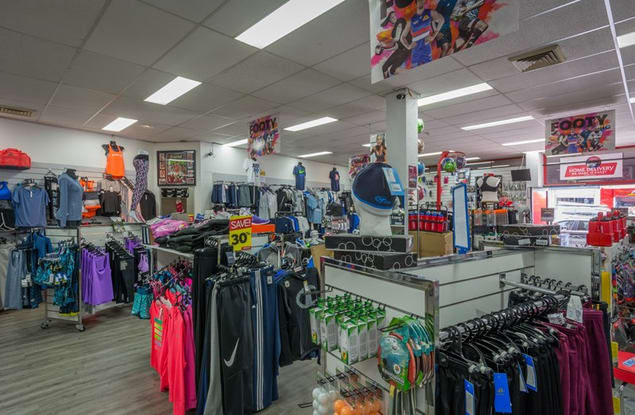 Retail business for sale in Nowra - Image 3