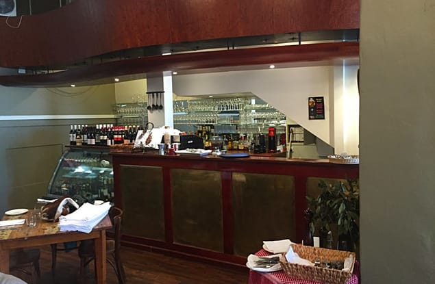 Restaurant business for sale in Wyong - Image 1
