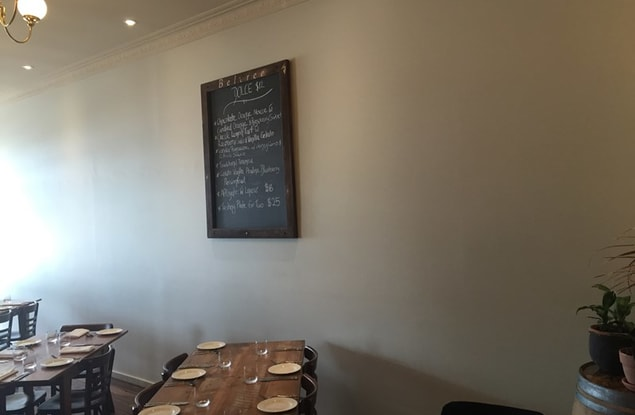 Restaurant business for sale in Wyong - Image 2