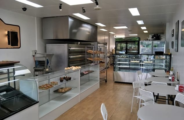 Bakery business for sale in Cranbourne - Image 3