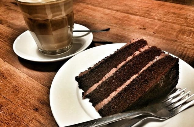 Cafe & Coffee Shop business for sale in Frankston - Image 2