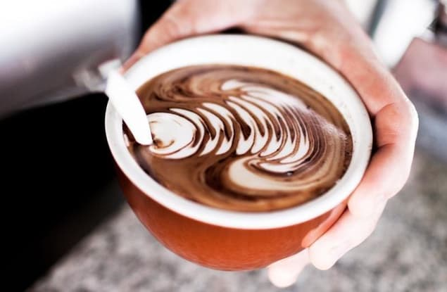 Cafe & Coffee Shop business for sale in Frankston - Image 3