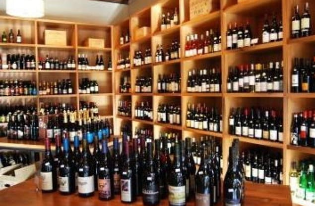 Alcohol & Liquor business for sale in Mentone - Image 1