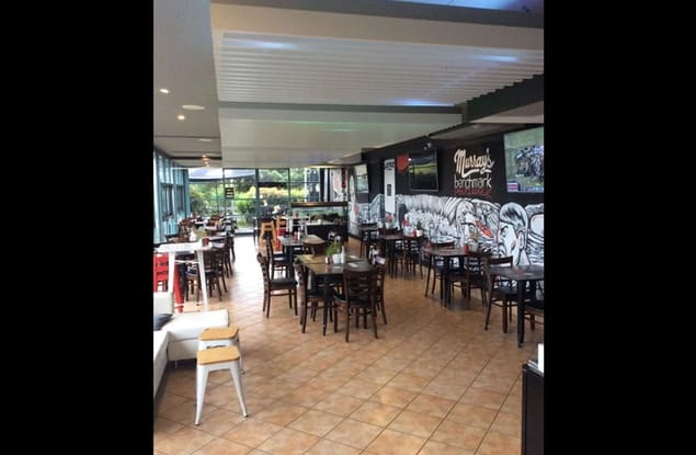 Food, Beverage & Hospitality business for sale in Hawks Nest - Image 2