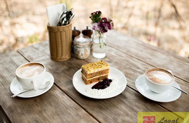Cafe & Coffee Shop business for sale in Brookvale - Image 1