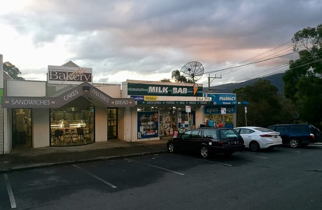 Food, Beverage & Hospitality business for sale in Launching Place - Image 2