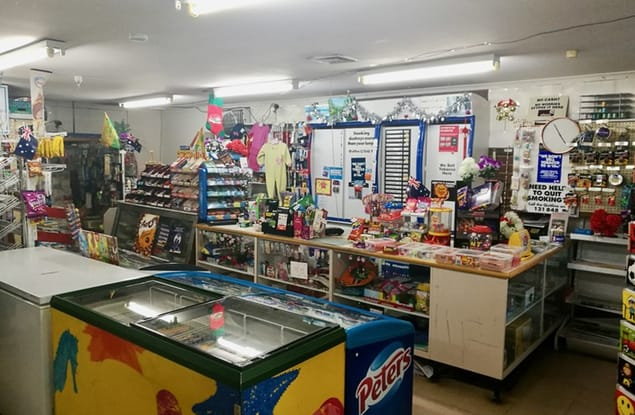 Food, Beverage & Hospitality business for sale in Launching Place - Image 3