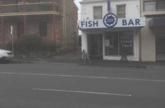 Takeaway Food business for sale in North Hobart - Image 1